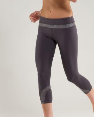 b73ac58aa9e93 I want these for the kiawah half marathon | My Style | Lululemon ...