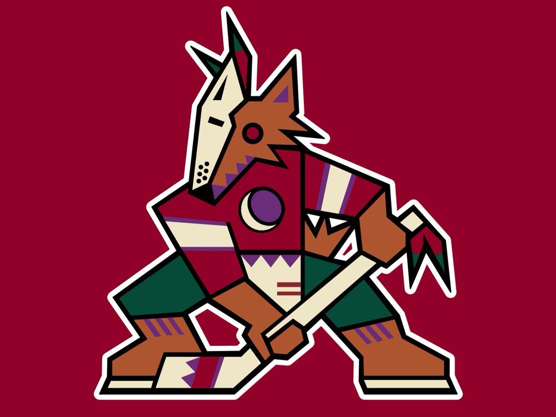 2fb97a359 Phoenix Coyotes NHL