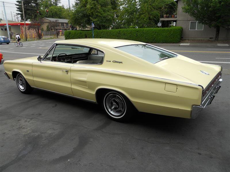 1966 dodge charger   1966-Dodge-Charger-172871353681803.jpg   1966 ...