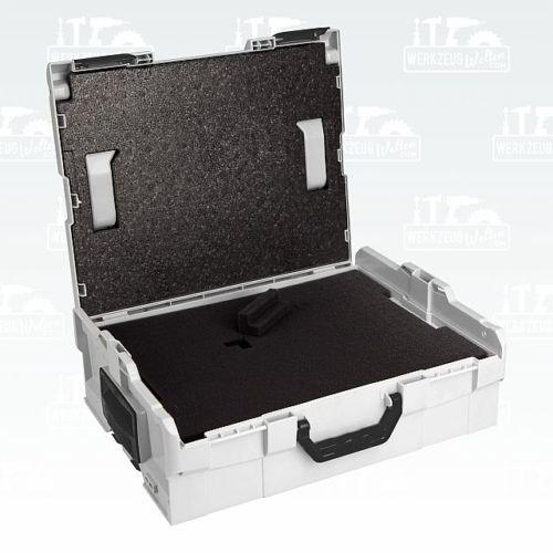 Sortimo L-BOXX 136 Rasterschaumstoff 136