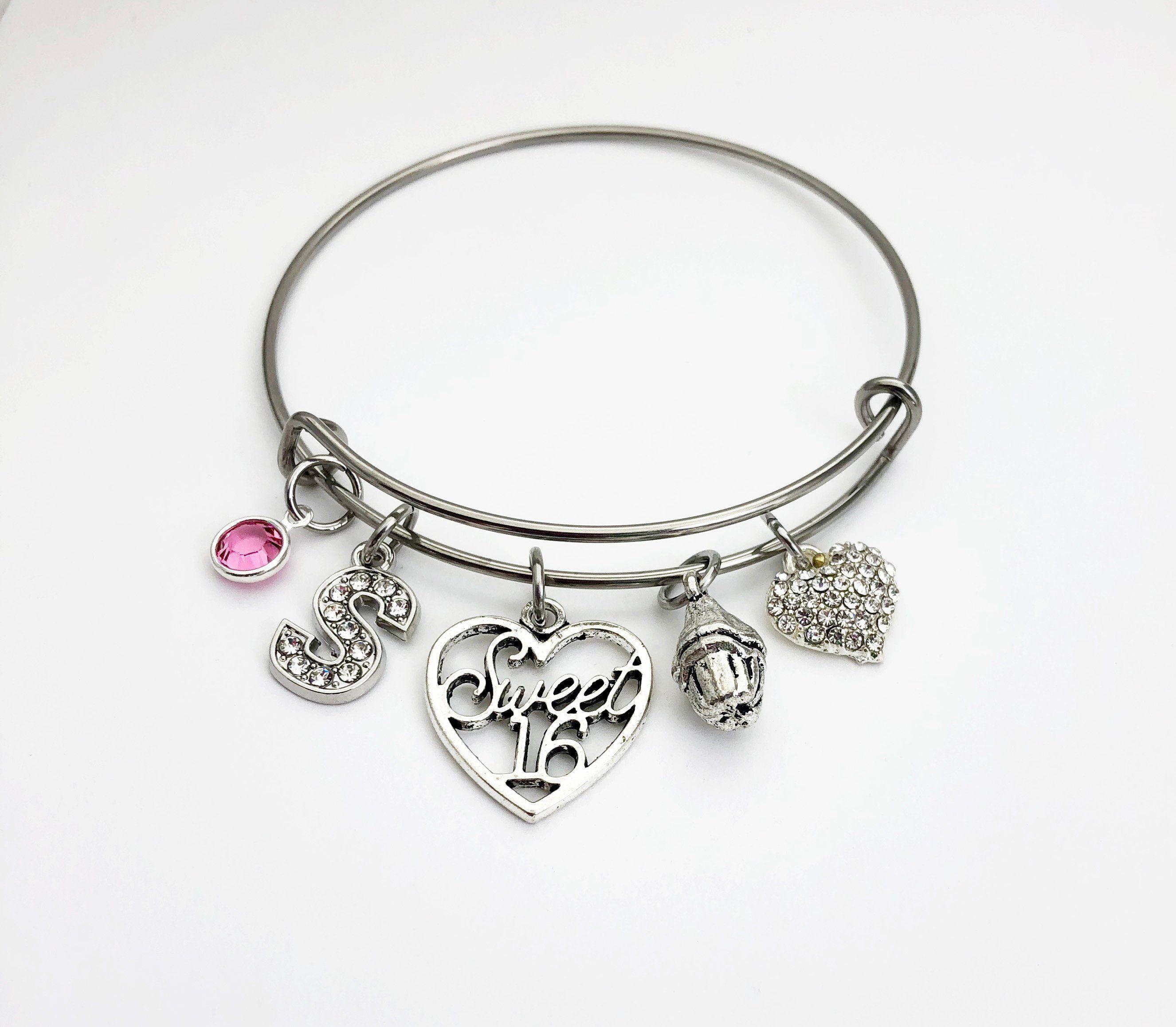 16th birthday girl girl gifts sweet 16 gift 16th birthday