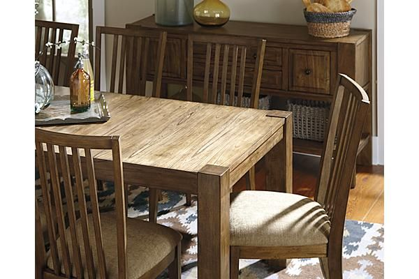 Ashley Furniture Dining Table Furniture Ashley Furniture