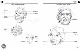 Afbeeldingsresultaat voor portretten tekenen