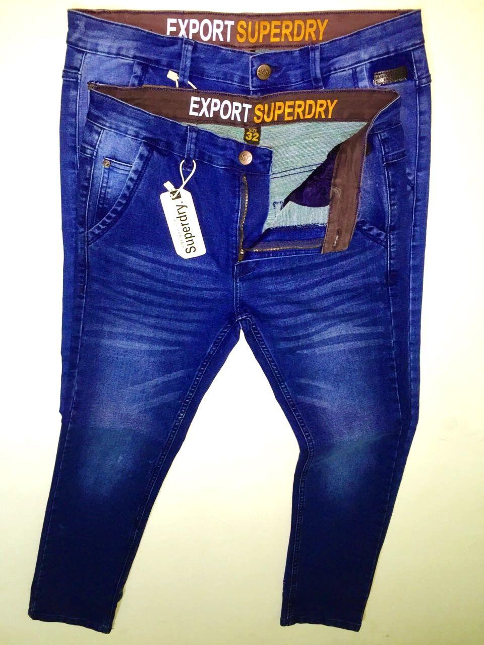 22e1603f4a3 #denim #pants #mens #woman #blue #jeans #jeanswear #wholesale #manufacturer  #bangladesh Contact Us : Website : www.minmaxst.com Email :  info@minmaxst.com