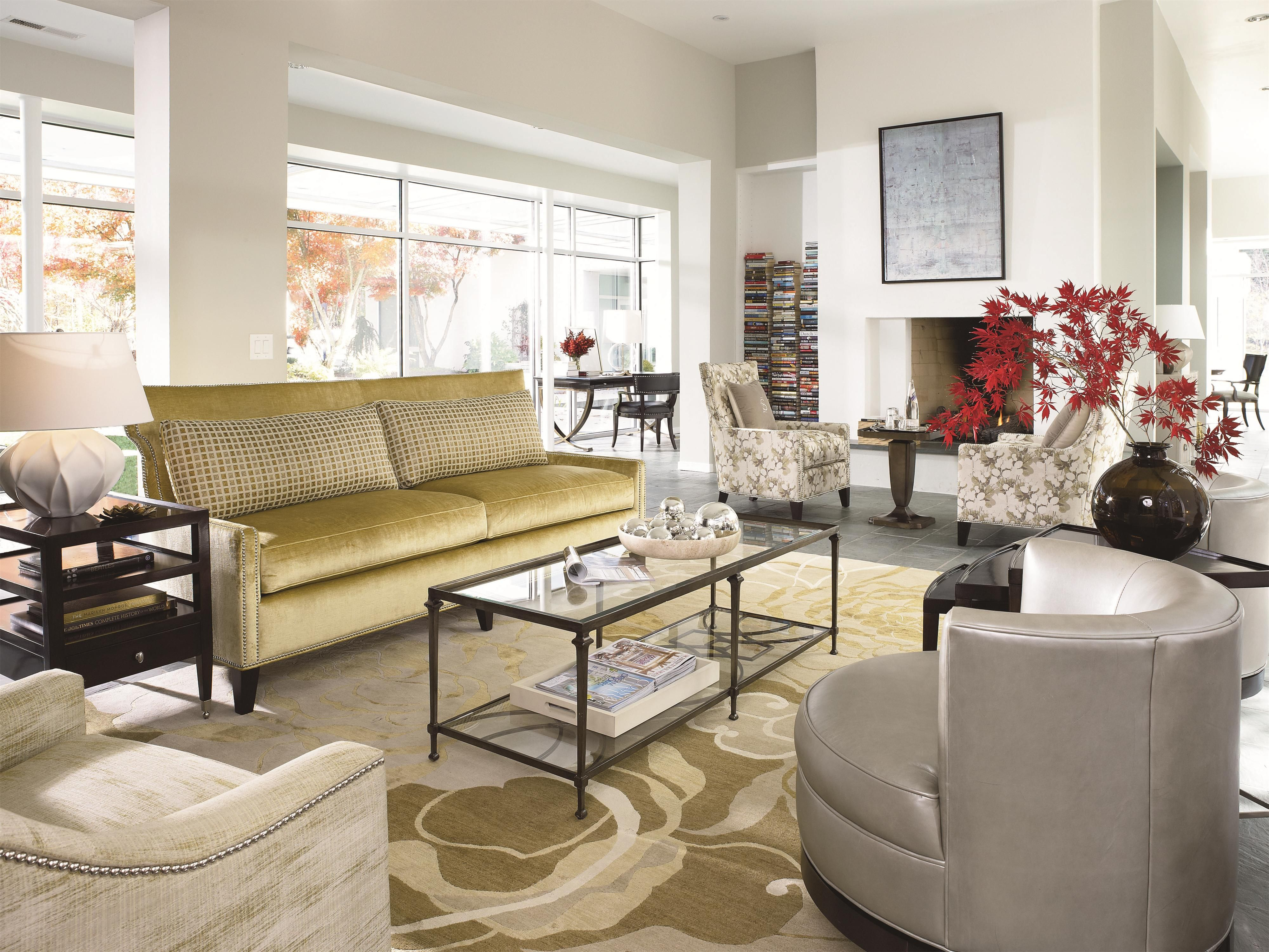 Furniture stores in pompano beach florida modern furniture cheap check more at http