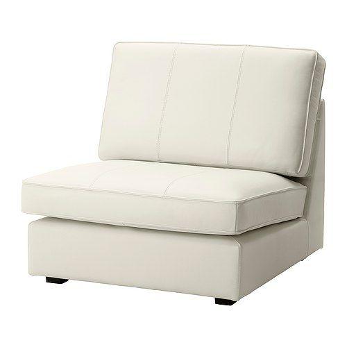 home furnishings kitchens appliances sofas beds mattresses ikea fauteuil modernebureau - Fauteuil Moderne Ikea