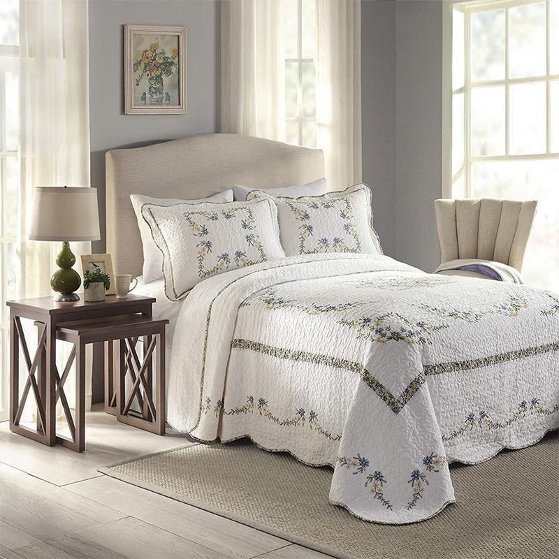 Heather Multi Bedspread Bed Spreads Diy Bedroom Decor For Teens Bedroom Decor