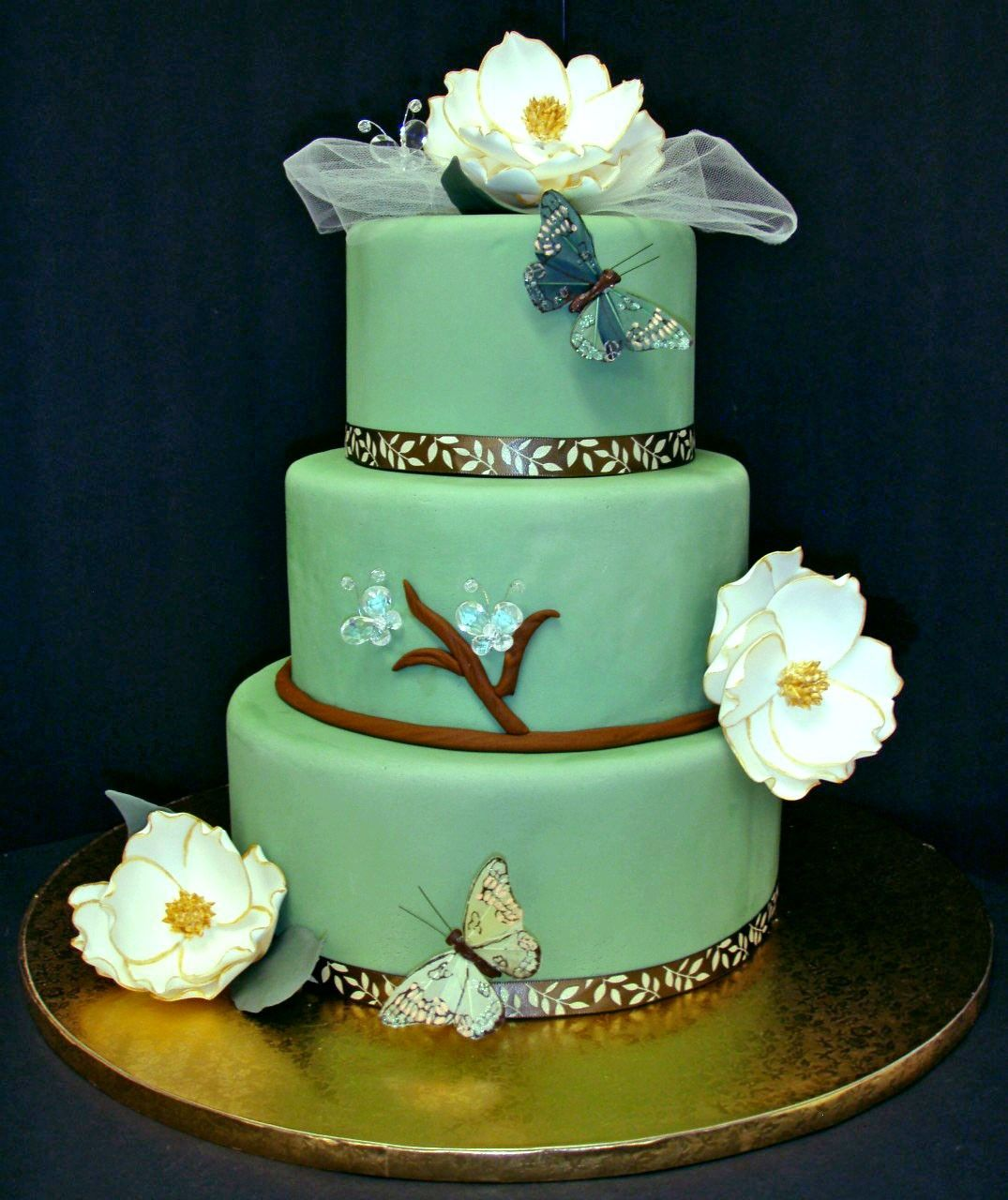 Costco Bakery Cakes Cake Ideas And Designs