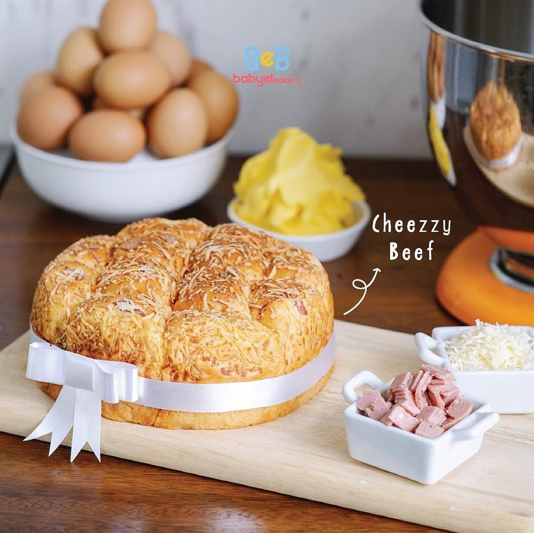 Kuliner Hits Kue Kekinian Artis Selebriti Jessica Iskandar