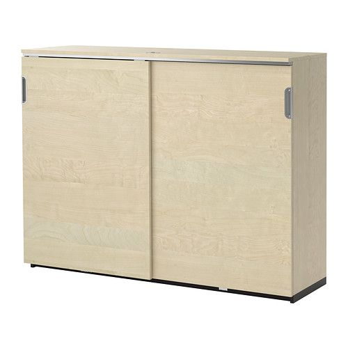galant schiebet renschrank ikea inklusive 10 jahre. Black Bedroom Furniture Sets. Home Design Ideas