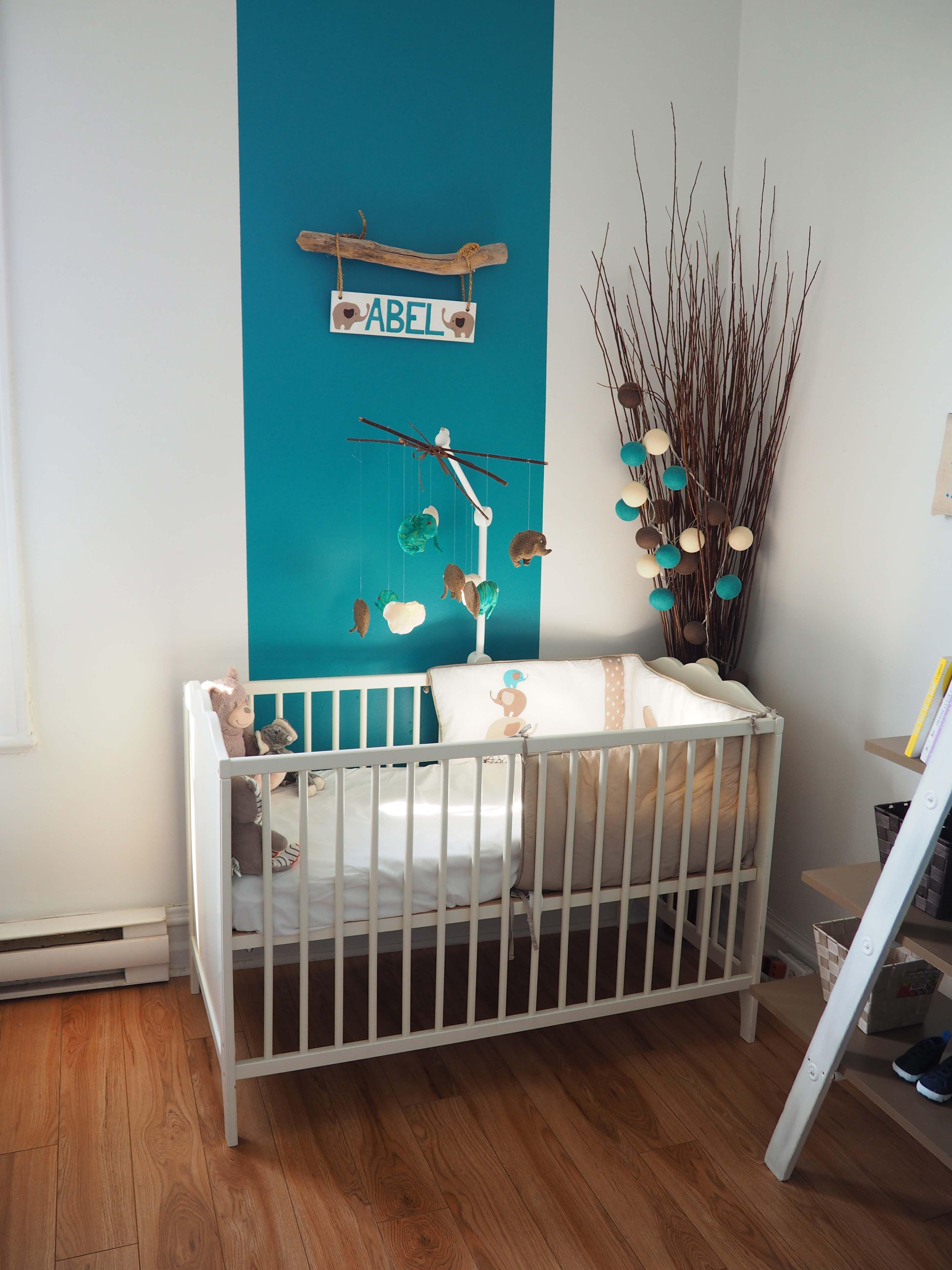 tour de lit berceau ikea free gris chambre fille for. Black Bedroom Furniture Sets. Home Design Ideas