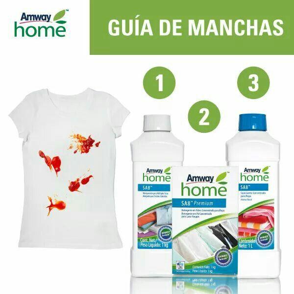 Pin de amazing organic products en repins productos - Luz de vida productos ecologicos ...