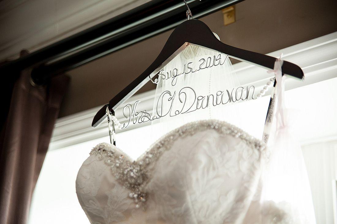 Glen sanders mansion wedding photos alison u brendan schenectady