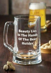 Beer Mug Beer Mug Mugs Beer