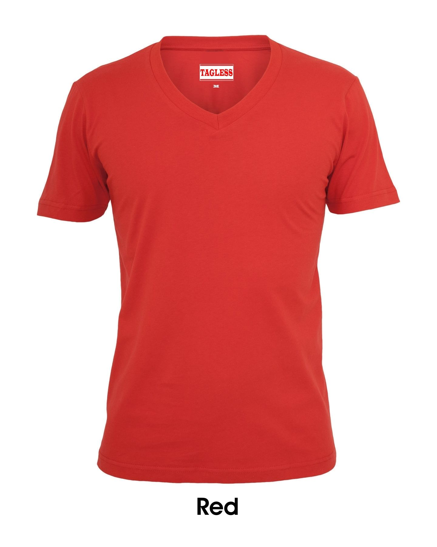 We Are Oem Manufacturer Of T Shirts We Do T Shirts With Custom Tag