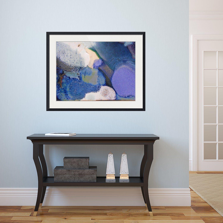abstract framed wall art rectangle pinterest wall wood