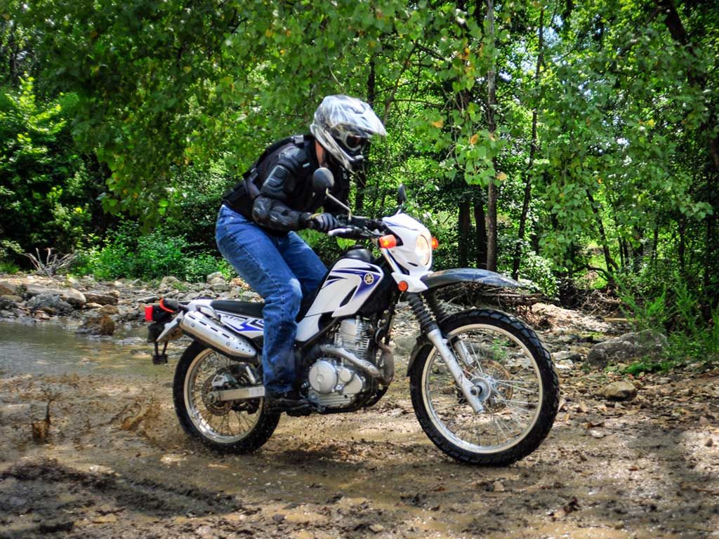 Best Motorcycles For Short Riders F700gs Motos Doble Proposito