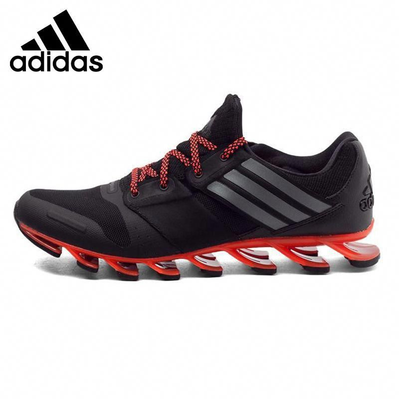 5c8bb82053f96e Original New Arrival Adidas Springblade Men s Running Shoes Sneakers ...