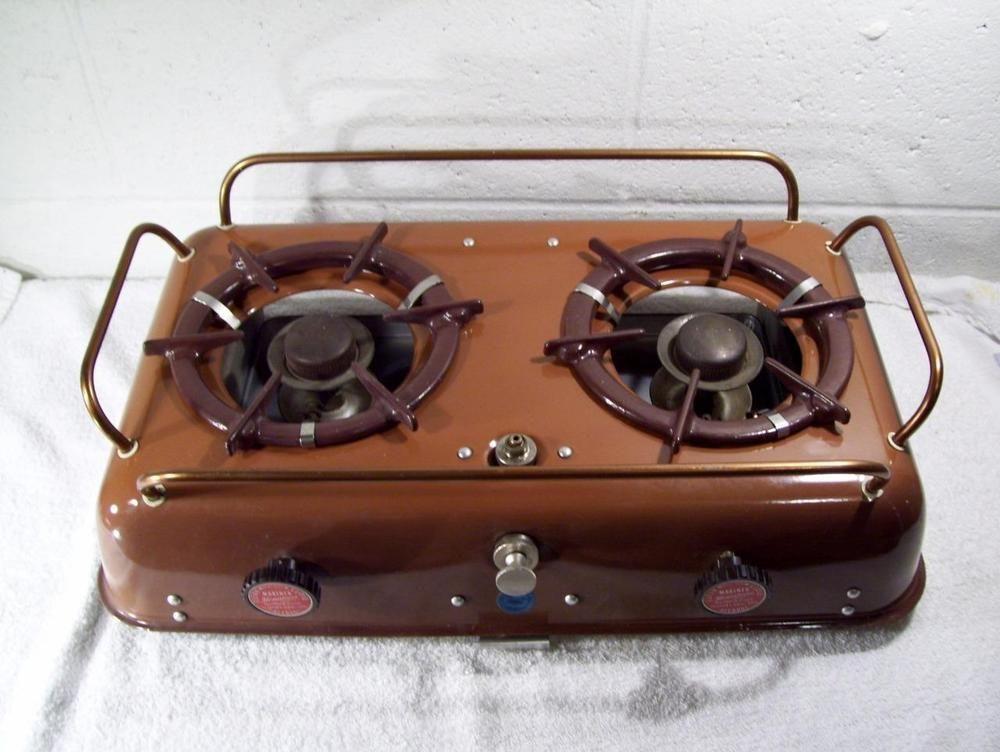 Vintage homestrand mariner stove model 205 32a alcohol marinecamp vintage homestrand mariner stove model 205 32a alcohol marinecamp stove brown sciox Choice Image