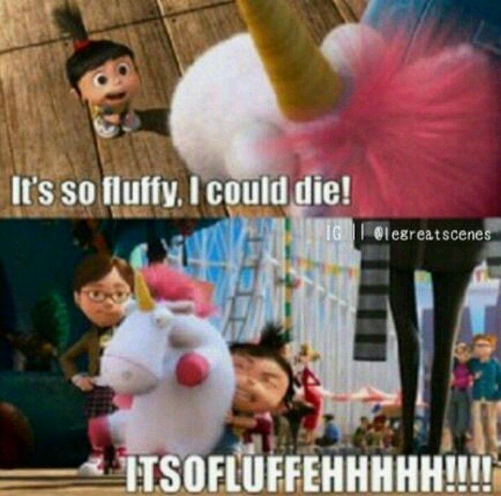 Fluffehh