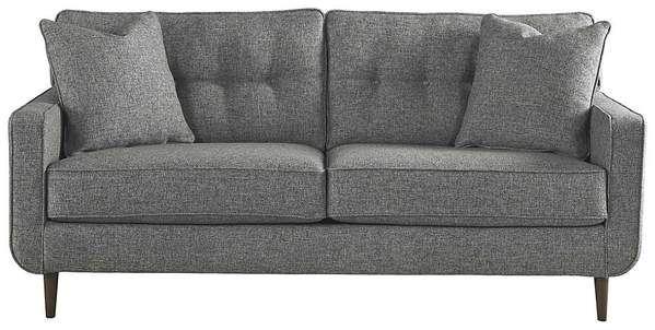 Zardoni Sofa in 2019 | My livingroom/dinningroom | Ashley ... on ashley amazon, ashley warehouse, ashley recliners, ashley sectional, ashley sofa, ashley furniture,