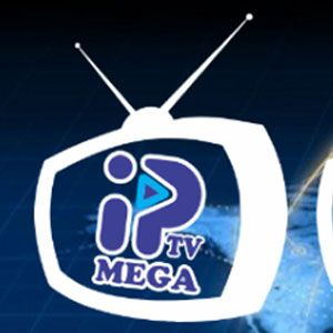 Mega IPTV apk for android free download - apkdld com | APK