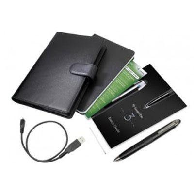 Livescribe 3 Smartpen Pro Ed