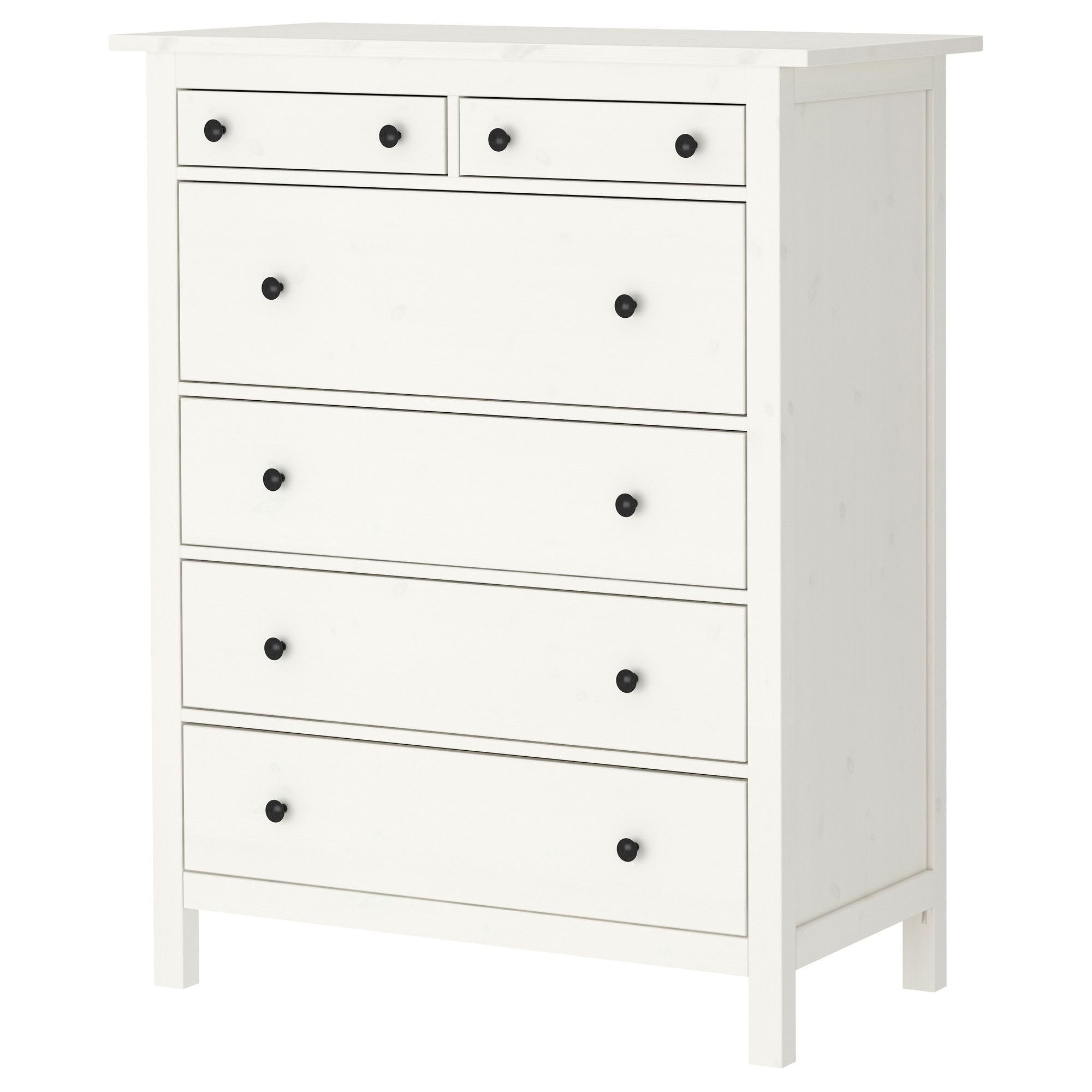 Mueble Cajonera Ikea Ikea Hemnes Chest Of 6 Drawers Dream Home Hemnes