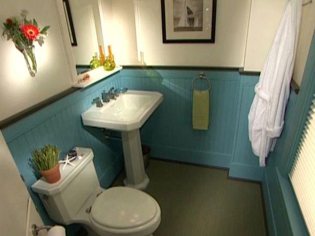 Lambrisering Op Badkamer : Wandbekleding badkamer mogelijkheden inclusief foto s prijs