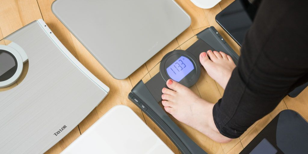 Digital Pocket scales Reviews, Pocket weighing scale ...