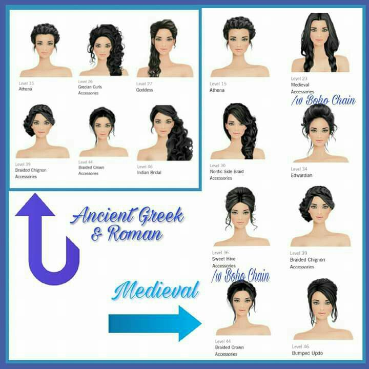 Pin By Jasmine Lockridge On Covet Makeup And Hairstyle Combos Covet Fashion Games Covet Fashion Fashion Games