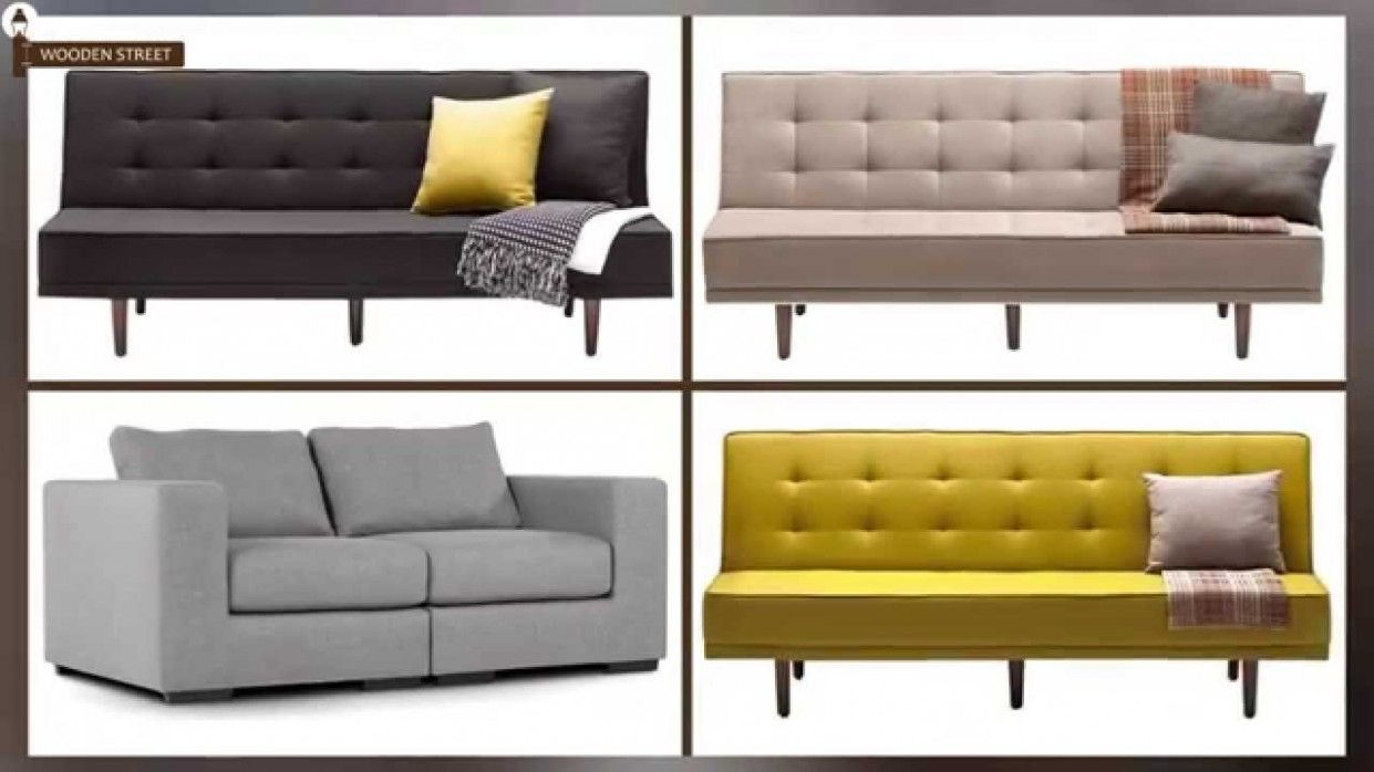 Best Seven Small But Important Sofa Cheap Sofa Sets 400 x 300