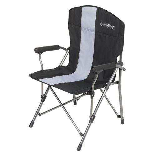 Magellan Outdoors™ Aviator Chair