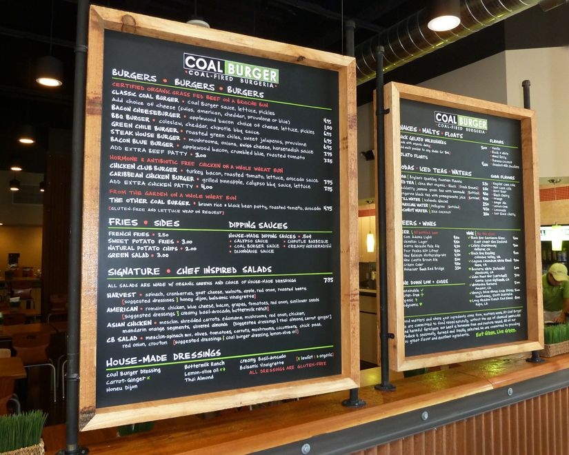 32 Awesome restaurant menu ideas images | Places to Visit ...