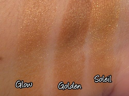 Milani Baked Bronzer Review and Swatches  ad2c76969a11f