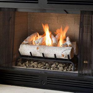 Real Flame Gel 24\