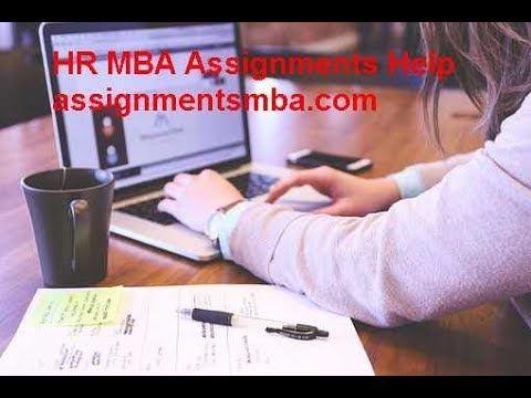 Audit Report Mba Assignment Help HttpIftTtLlpqeg Audit