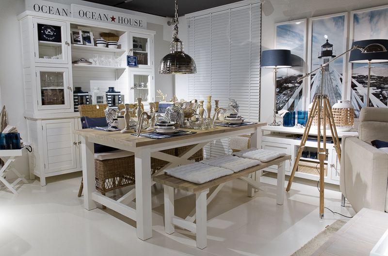 Lohmeier Home Interiors Shop RM Pinterest Shop Interiors New Home Interiors Store Style