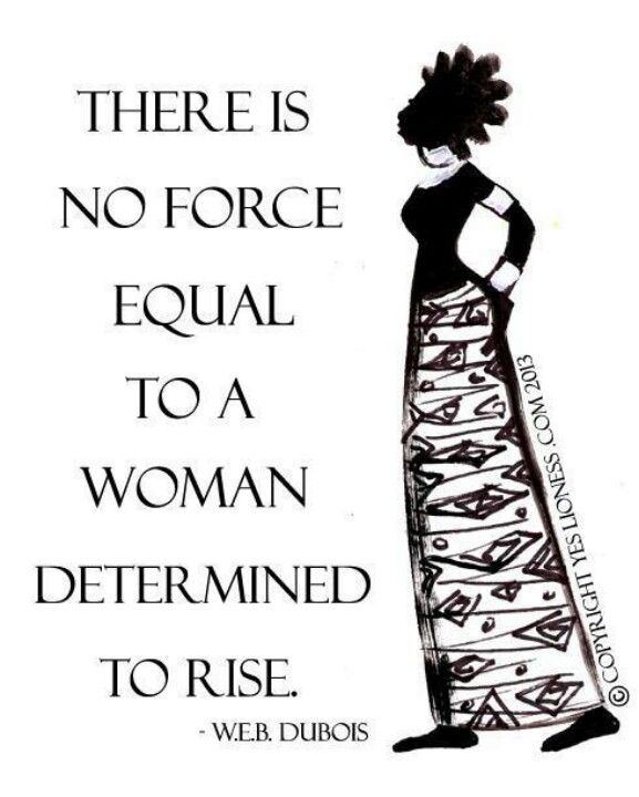 Truth Women Empowerment Quotes Woman Quotes Strong Women Quotes