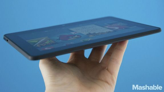 Amazon reportedly planning to release a $50 tablet this year :http://xqzt.net/main/amazon-reportedly-planning-to-release-a-50-tablet-this-year/