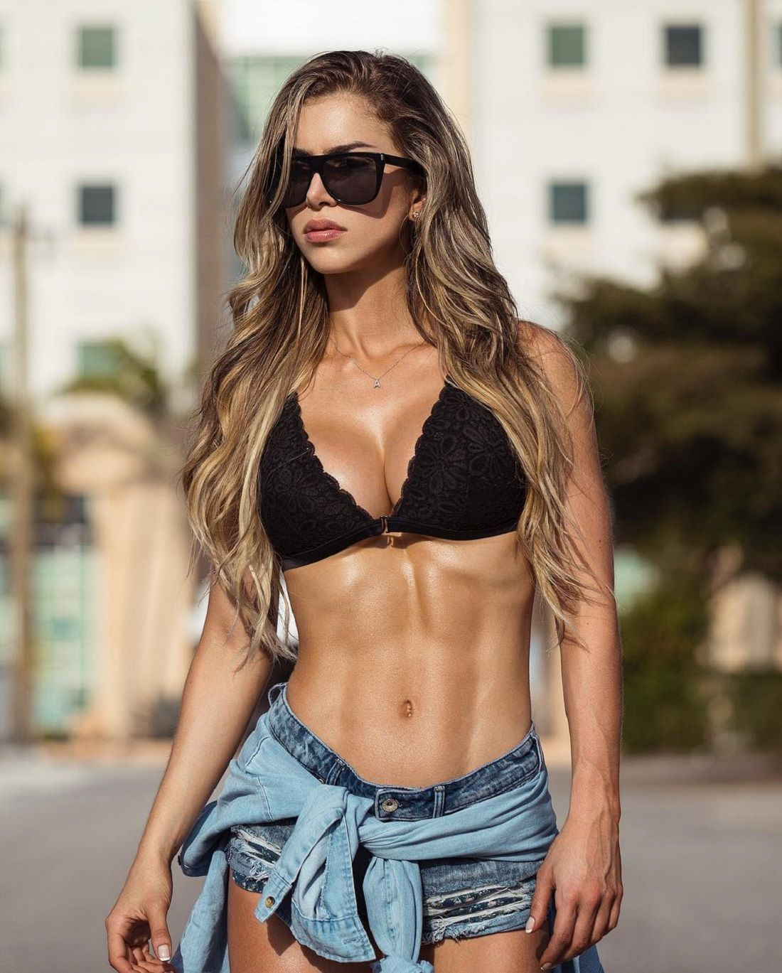 Photos Anllela Sagra nude photos 2019