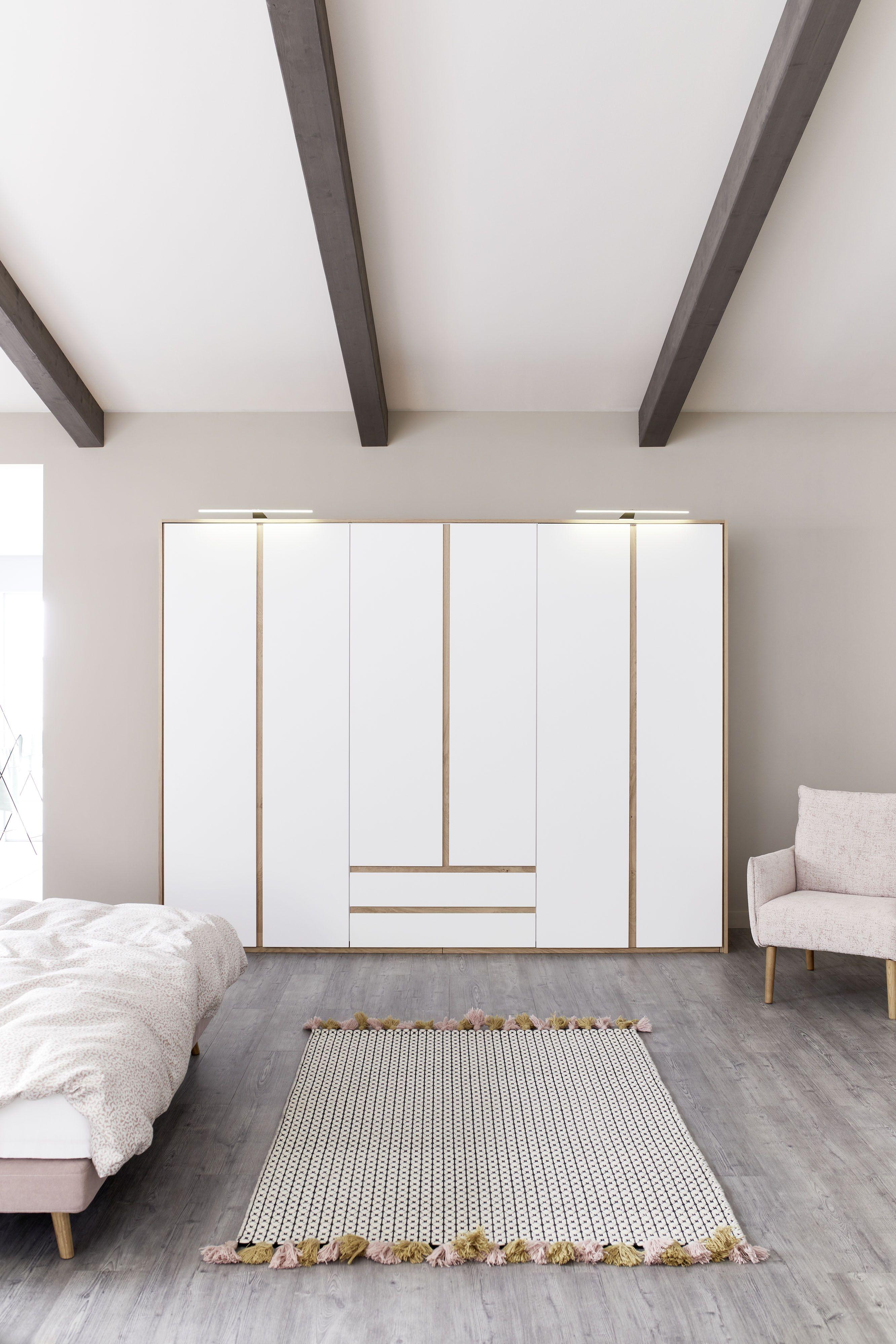 Teppich Insula Wohnen Schoner Wohnen Schlafzimmer Inspirationen