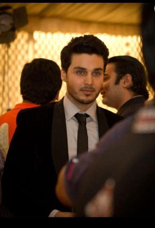 Ahsan Pakistani actor xx | ! Pakistan & Pakistani ! | Actor, Couple