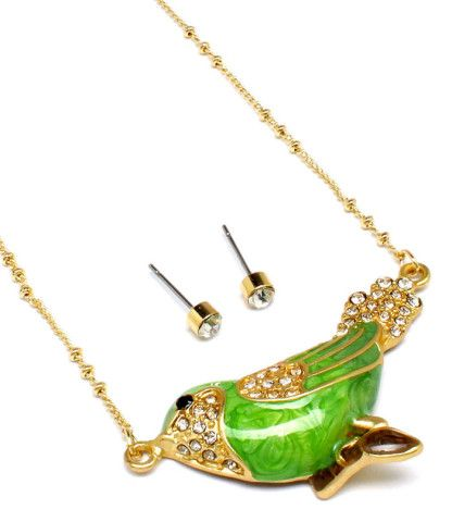New Jewelry Ideas for WOMEN have been published on Wooden Bling http://blog.woodenbling.com/costume-jewelry-idea-wbbers10762gdgrn/.  #Jewelry #WomensJewelry #CostumeJewelry #FashionJewelry #FashionAccessories #Fashion #Fashionstyle #Necklaces  #Bling #Pendants #Chains #SWAG