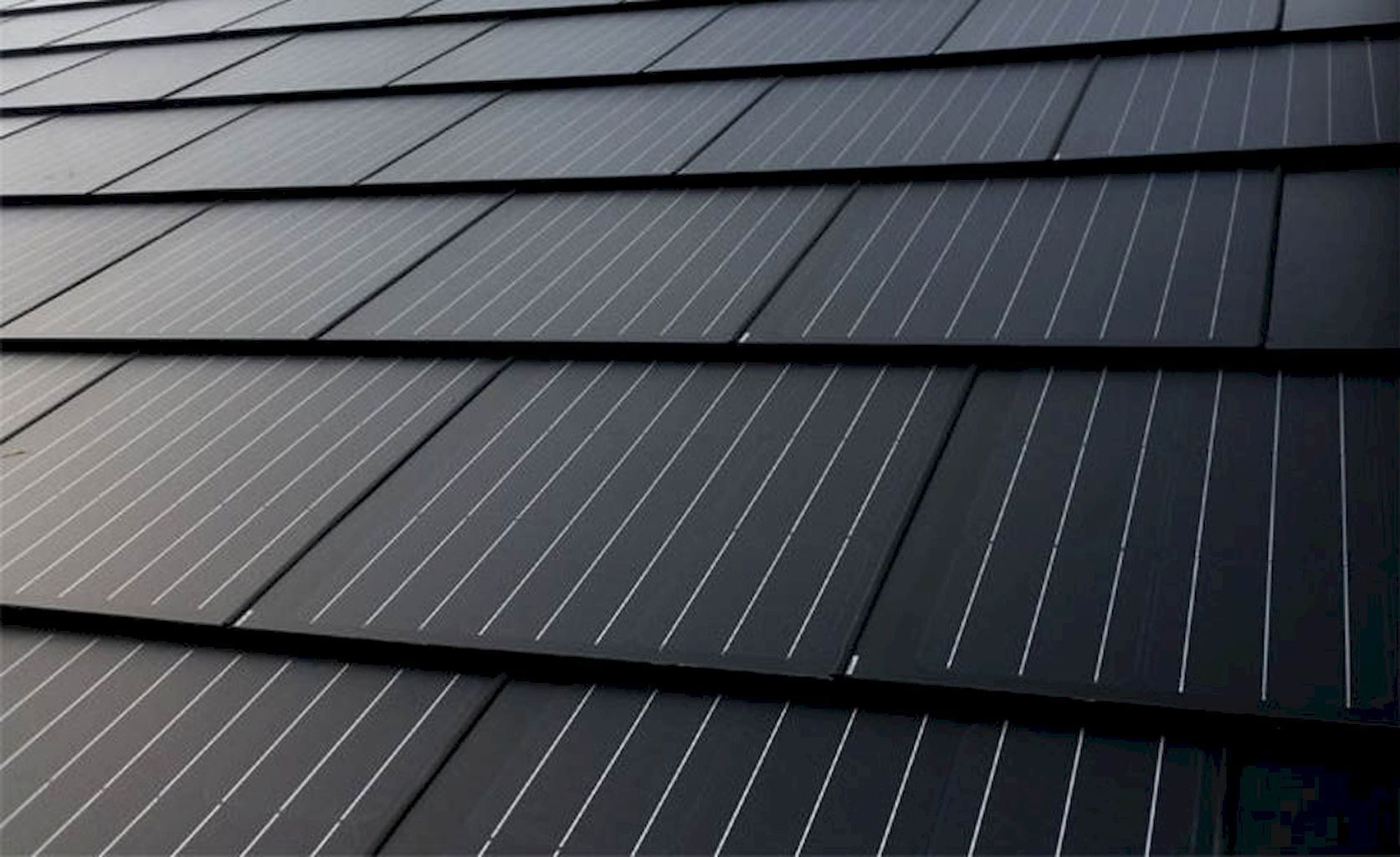 Photo voltaic Roof Tiles Can Present Power and Look Trendy