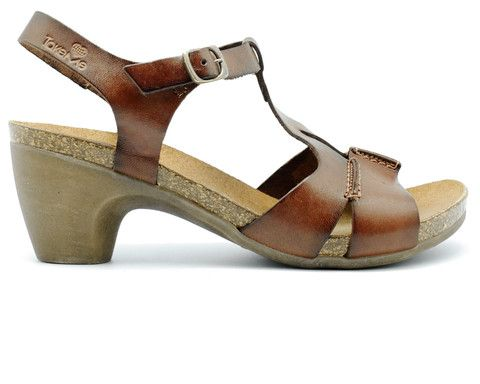 SAPATOS MULHER - TakeMe - Sericoté Online Store