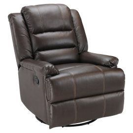 RV FURNITURE, RV RECLINERS, Motorhome Furniture, Bus Furniture, Flexsteel  Rv Furniture,