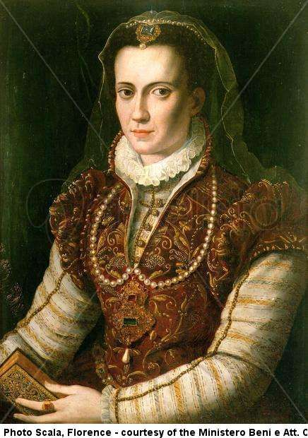 15  Italian Renaissance