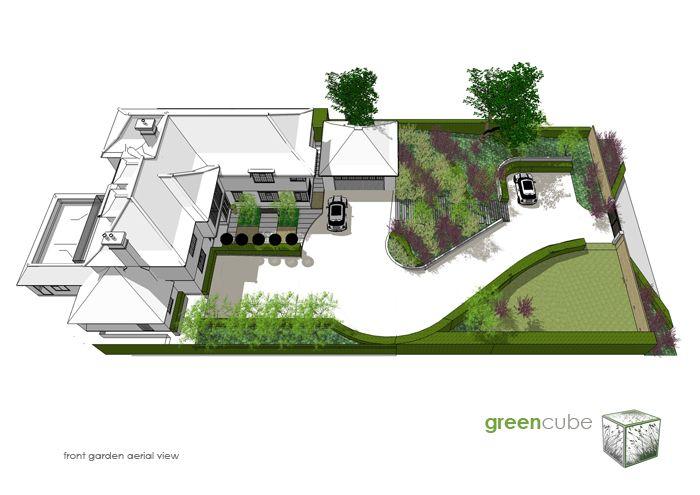 sketchup jardin recherche google tr g rd pinterest. Black Bedroom Furniture Sets. Home Design Ideas