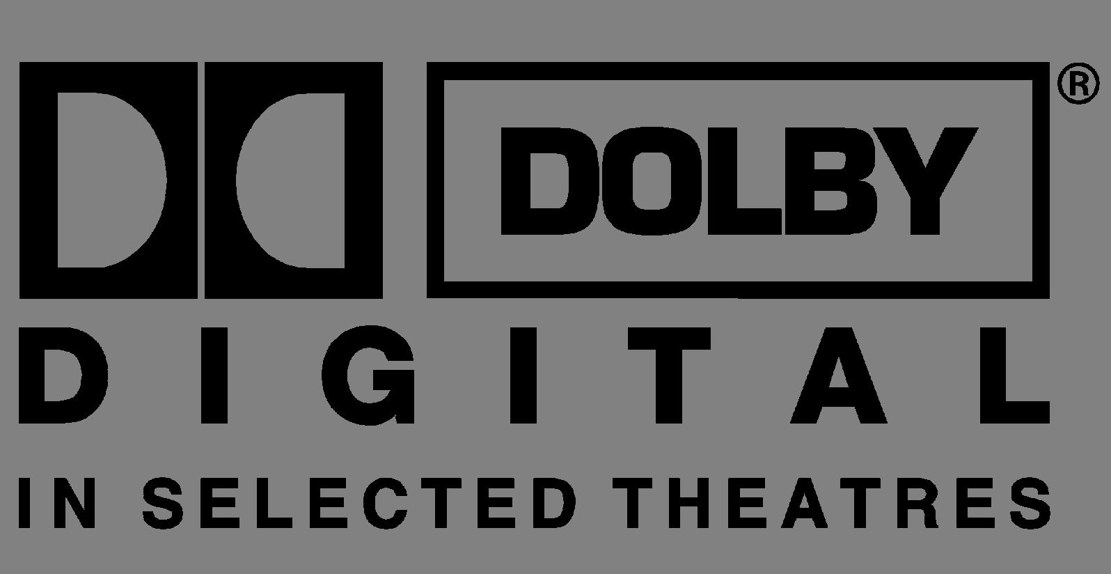 Image Result For Dolby Digital Logo Dolby Digital Logos Digital